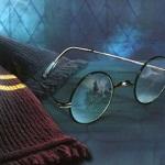 «Книжный клуб Гарри Поттера» - новый проект Джоан