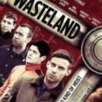 Wasteland: все о фильме