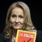 """Автор """"Гарри Поттера"""" выступила против бойкота Израиля"""