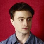Дэниел о Гарри Поттере и «A Young Doctor's Notebook»