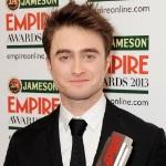 Empire Awards 2013