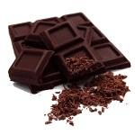 Дементоры и шоколад