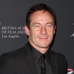 BAFTA Brittania Awards 2013