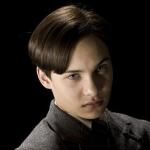В спин-оффе «Ходячих мертвецов» появится актер из «Гарри Поттера»