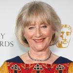 Джемма Джонс получила BAFTA