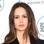 Найдена актриса на главную женскую роль в спин-оффе «Гарри Поттера»