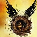 Пьеса Джоан Роулинг продолжит сагу о Гарри Поттере