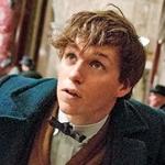 Продюсер спин-оффа «Гарри Поттера» сравнил новый фильм с «Кубком огня»
