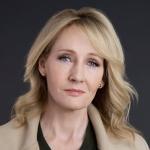 """Джоан Роулинг выдвинута на спецприз """"Большой книги-2016"""""""