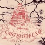 Кастелобрухо