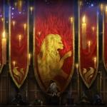 Предварительный показ спектакля о повзрослевшем Гарри Поттере вызвал ажиотаж в Лондоне
