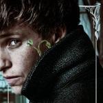 """Характер-постеры и финальный трейлер """"Фантастических зверей 2"""""""