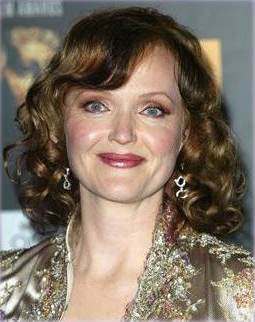 miranda richardson married to rowan atkinson