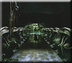http://potterland.ru/uploads/posts/2008-04/1208269578_serpent_corridor.jpg