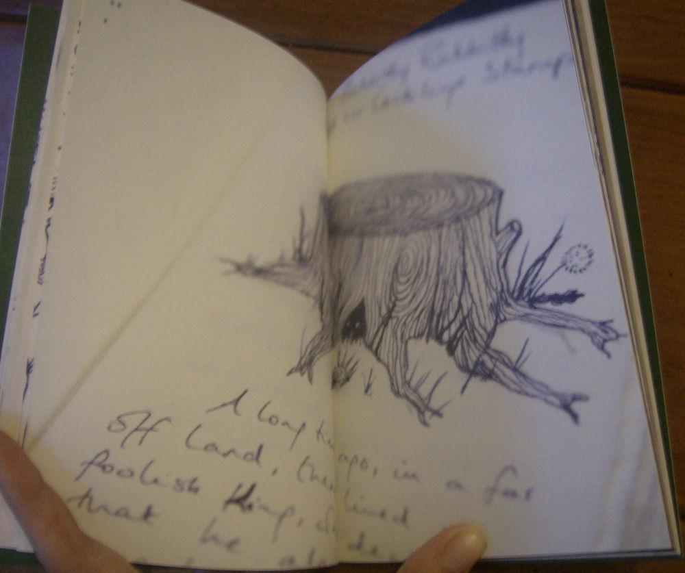 Скачать книга сказки барда бидля