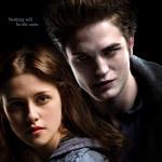 Вампиры (Дневники вампира, Сумерки) 1244191602_1223389401_twilight-poster