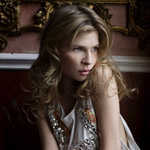 Clemence Poesy