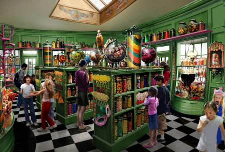 http://potterland.ru/uploads/posts/2009-09/thumbs/1253077925_honeydukes_high1.jpg