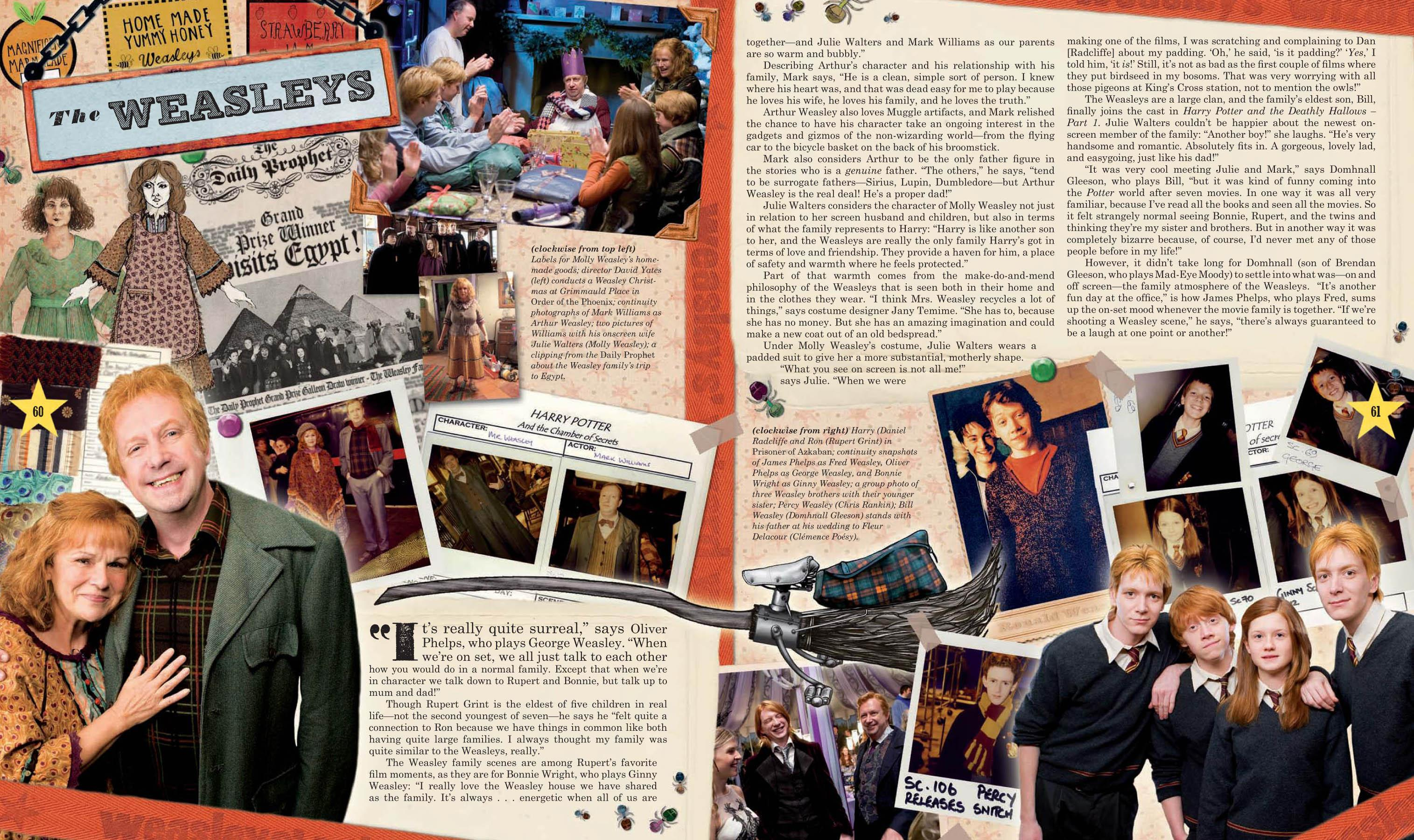 term paper on harry potter How to write a research paper on symbolism in harry potter this page is designed to show you how to write a research project on the topic you see to the left use our sample or order a custom written research paper from paper masters custom research papers - custom written research papers on any topic you need starting at $2395 per page.