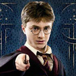 """Harry Potter Film Wizardry"" по-русски"