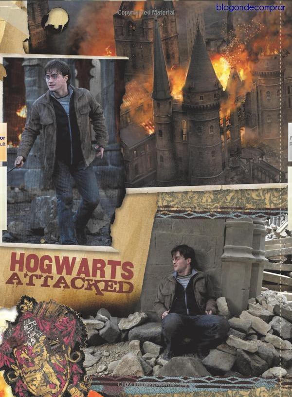 Гарри поттер первая книга скачать