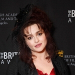BAFTA Britannia Awards 2011
